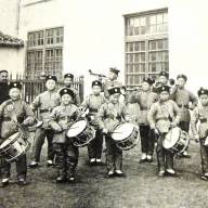 Life and Death at Dongjiadu: A Jesuit writes during the Taiping Rebellion
